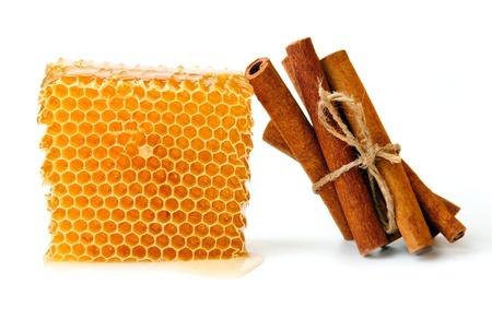honing en kaneel: een supergezonde combinatie? | national academic
