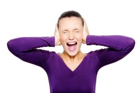 wat te doen tegen hele erge hoofdpijn
